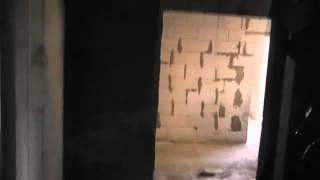 Гагарин Плаза 1.  Ввод лифта в эксплуатацию. Дом 2(Жилой комплекс премиум-класса Гагарин Плаза 1, Одесса, Аркадия. Завершена наладка грузо-пассажирского лифт..., 2012-08-10T12:23:12.000Z)