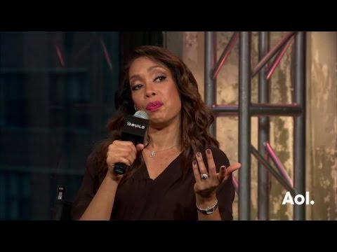 "Gina Torres On ""Suits"" Season 5 