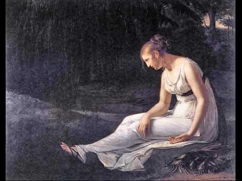 Emmanuel Chabrier Pièces Pittoresques (1881)