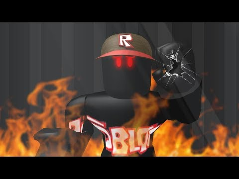 Guest 666 A Sad Roblox Horror Movie Youtube
