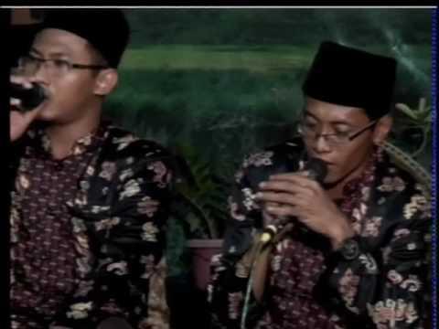 An Nur Kemadu - Ya Khoiro Hadi (Sholawat Terbaru)