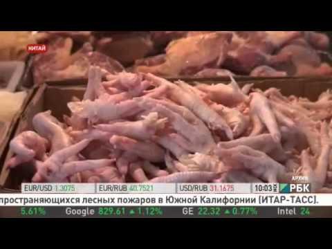 Свинина, Говядина, Баранина+