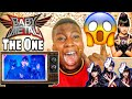 Babymetal - The One | Reaction Video    #theone #babymetal #babymetalreaction #b