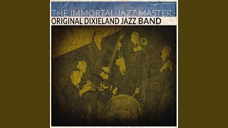 Provided to YouTube by Believe SAS Jazz Me Blues · Original Dixiela...