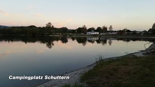 Campingplatz Schuttern (Ortenau)