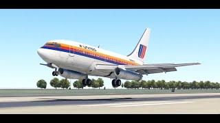All clip of FlyJSim | BHCLIP COM