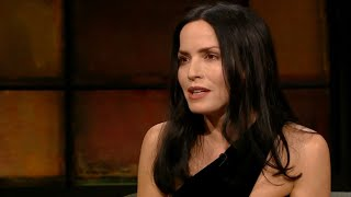 Andrea Corr | The Late Late Show | RTÉ One