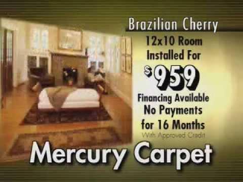 Carpet Stores - Jacksonville Florida - 32217 32244 32257 32095 - Free Estimates Call Us 399-5020