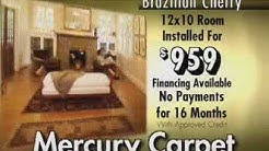 Carpet Stores - Jacksonville Florida - 32217 32244 32257 32095 - Free Estimates Call Us 399-5020