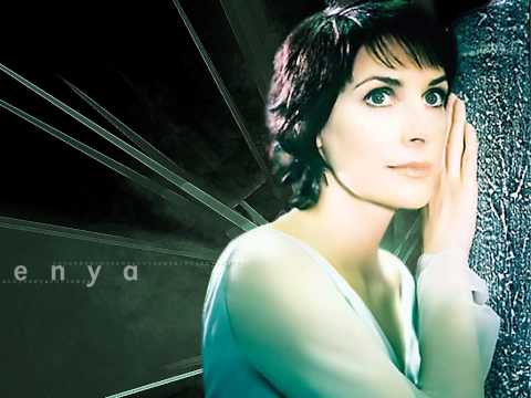 Enya - Only Time (DJ Sonne Remix)