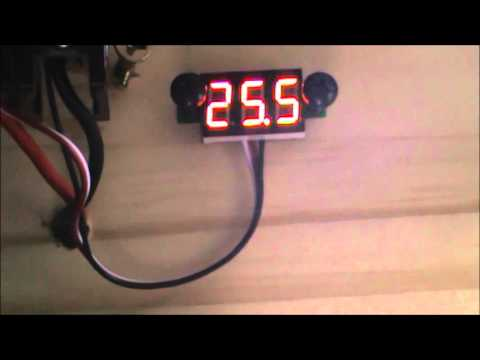 How my solar system batteries stay charged without regular sunlight for over two weeks!