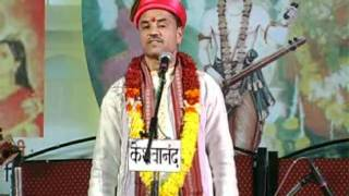 Download kirtankar: shyam buva dhumkekar  part 1 MP3 song and Music Video