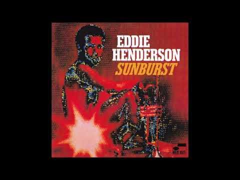 Eddie Henderson - Galaxy HQ