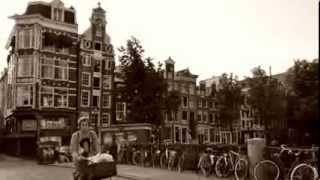 I ♥ AMSTERDAM (Geef mij maar Amsterdam)