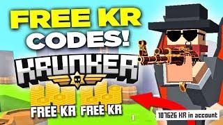 new-free-kr-codes-in-krunker-update-giveaway