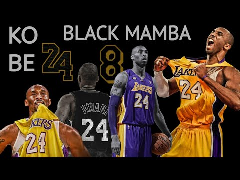 Kobe Bryant 😞 - Basketball Carrier Motivation | Baby I Don't Understand This | Future Baby