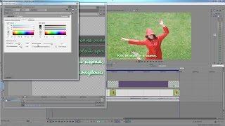 видео Как загнуть уголок в фотошопе для придания классного эффекта?
