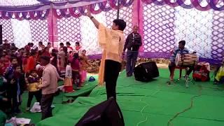 Mele Jana Kalka de.. Sumit Musical Group