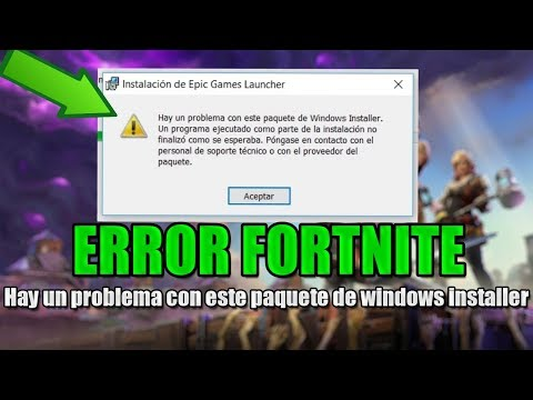 Epic Games Fortnite Launcher Error Su Pqr1603 Error Fixed