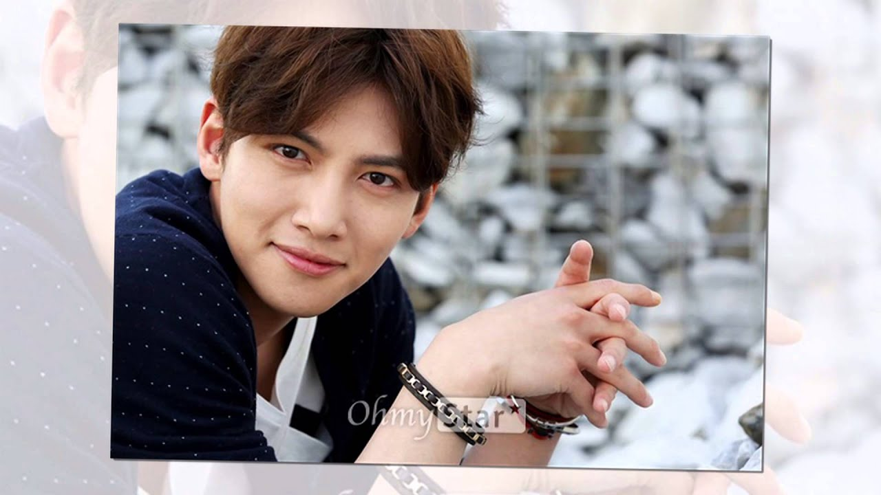 Ji Chang Wook Wallpaper