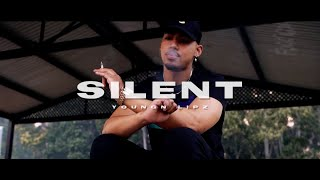 Youngn Lipz - Silent (Official Video) Video