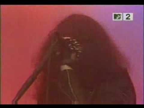 Ramones-I Believe In Miracles