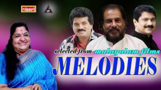 Non stop melodi songs | chithra dasettan melodi songs | latest melodi songs upload 2016