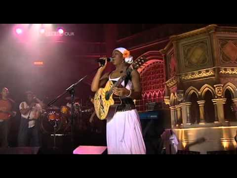 India arie can i walk with you album version catalog mp3