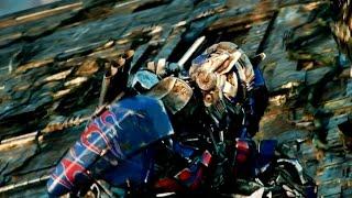 Transformers 5: The Last Knight - Trailer #2 Subtitulado Español Latino [HD]