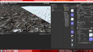 Видео урок по Unity3D (ЧАСТЬ 5 РАБОТА С АНИМАЦИЕЙ)