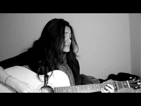 Lather - Jefferson Airplane [Acoustic Cover] mp3