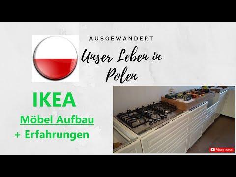 ikea-metod-küche-|-möbel---aufbau-+-erfahrungen-|-was-bekommt-man-für-knapp-3500€?-#1
