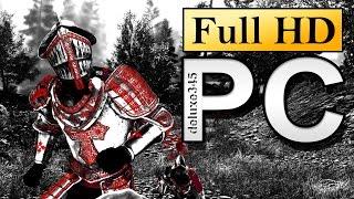 Betrayer Gameplay (PC HD)