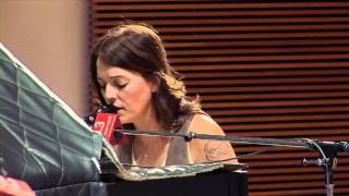 Brandi Carlile - That Wasn