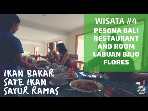 kuliner-di-labuan-bajo-|-pesona-bali-restaurant-and-room-|-wisata-#4