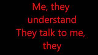 Voices: Randy Orton