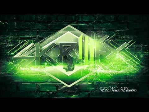 Skrillex - Reptile Theme (Full 320 kbps Version) [UNRELEASED]