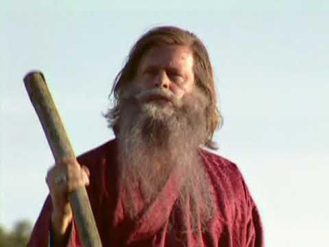 Маша и Медведь (клип) / БГ / АквариуМ