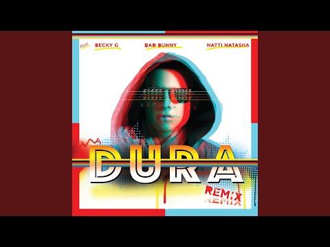 Dura (Remix)