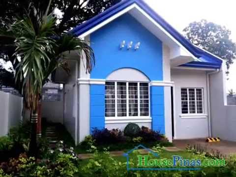 Single bungalow house for sale in antipolo city grand for Design della casa bungalow