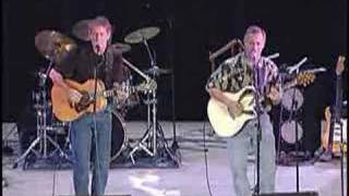 MIKE WHITE / DAVE MATTHEISS:  CAN