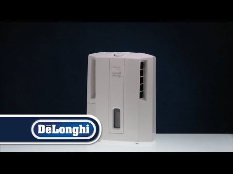 Dehumidifier supply page 48 delonghi dehumidifiers fandeluxe Choice Image