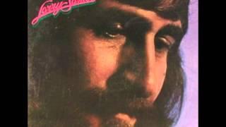 Larry Santos - Larry Santos - 02 - Call Me Janis
