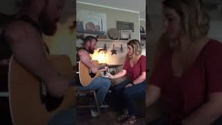 Pistol Annies I Hope You Re The End Of My Story