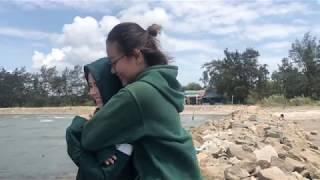 |Phim ngắn| |Trailer| Bên Kia Nỗi Nhớ - Chị...   by Last team
