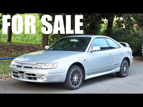for-sale---1997-toyota-corolla-levin-bz-r-ae111-6-speed-manual