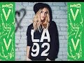 1 Hour of Lele Pons Vines Compilatins 2017 and 2016**with titles**