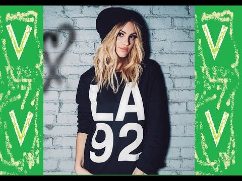 1 Hour of Lele Pons Vines Compilations 2017 and 2018**with titles**