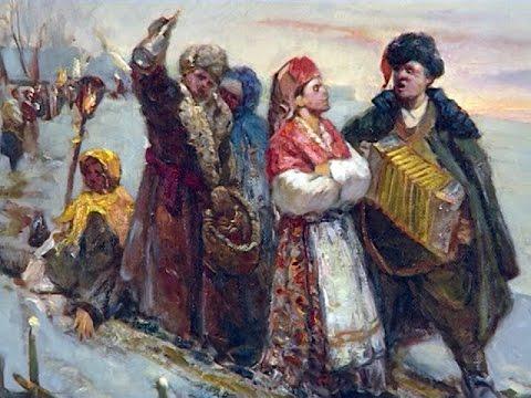 Геннадий Квашура организовал первую персональную выставку