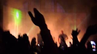 """JBG 2 TOUR"" Kollegah & Farid Bang - Welche deutsche Crew ist besser (Live @Dresden) HD"